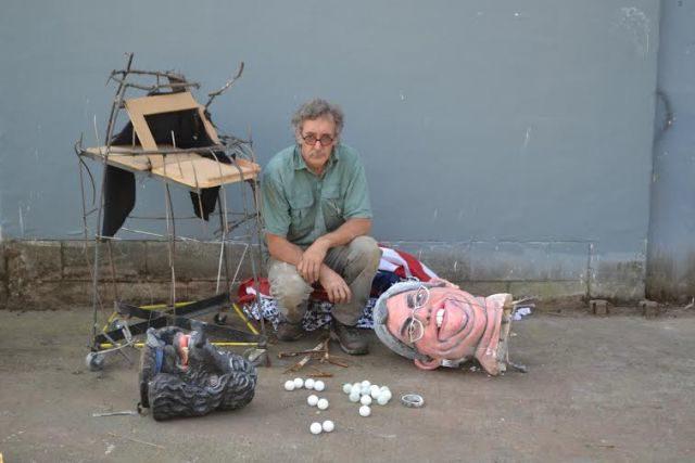 dismantled_sculpture
