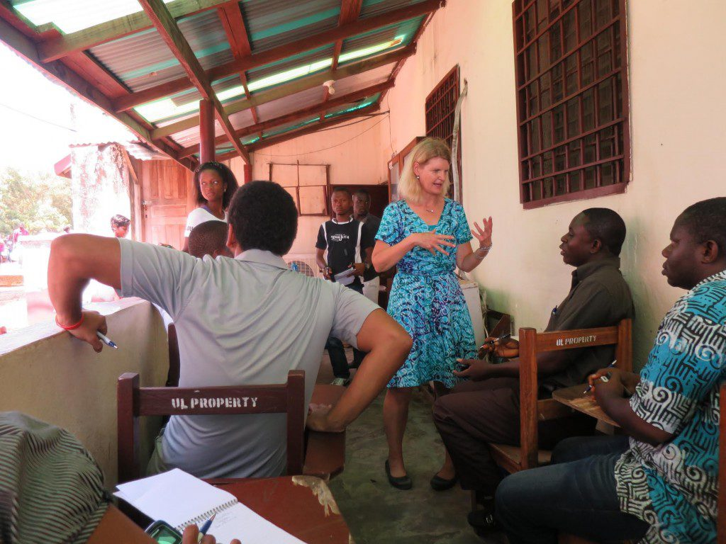 JaniceNeil-Liberia