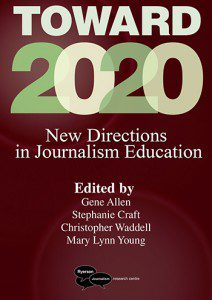 toward2020_COVER