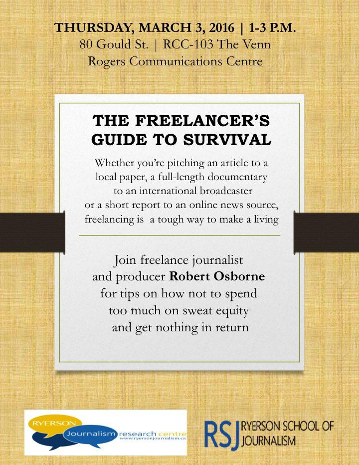 FreelanceWorkshopB