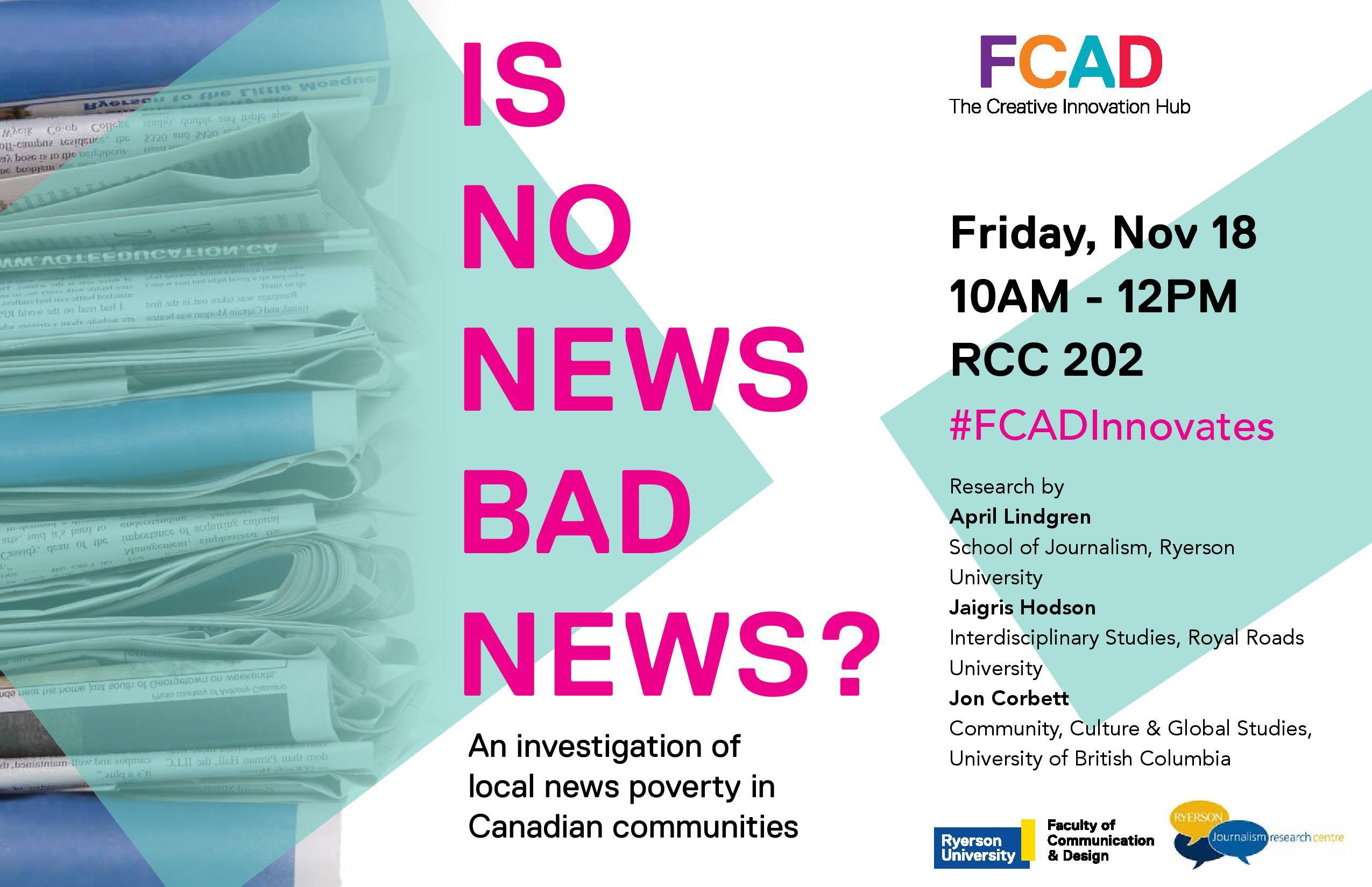 fcad-innovates-nov-18-page-001