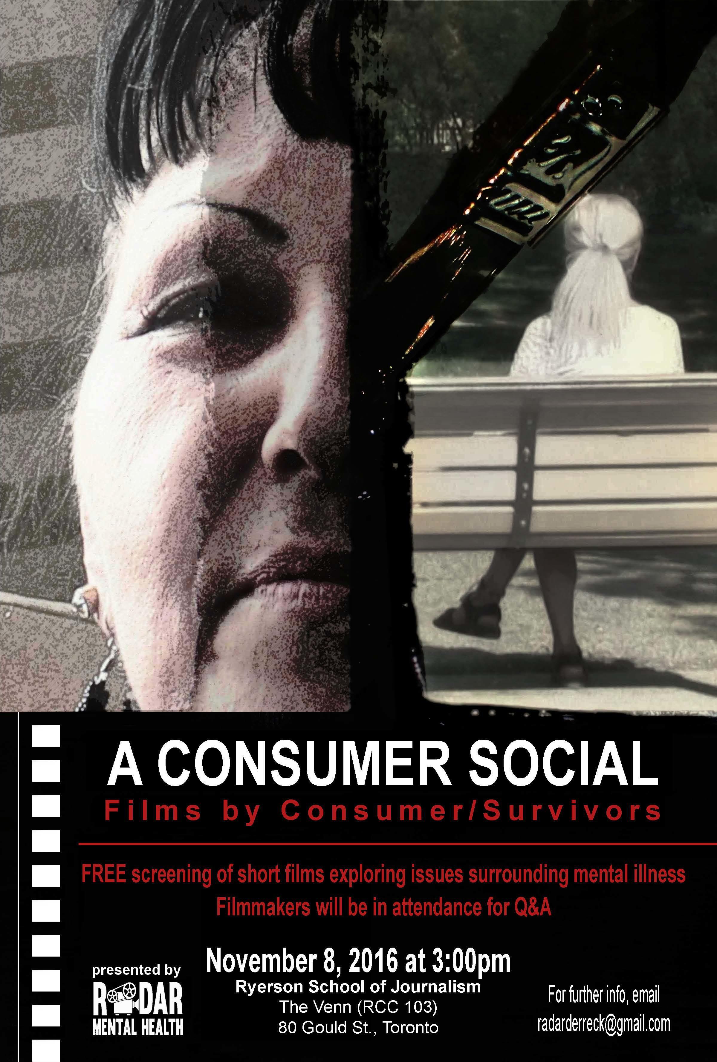 consumer-social02