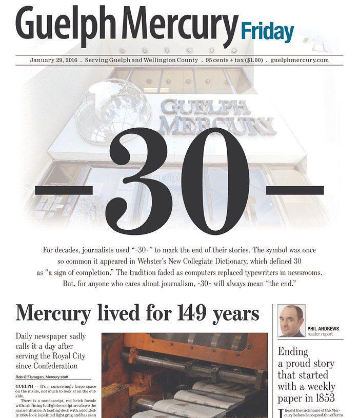guelph-mercury-good-1