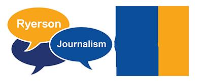 Ryerson Journalism Research Centre